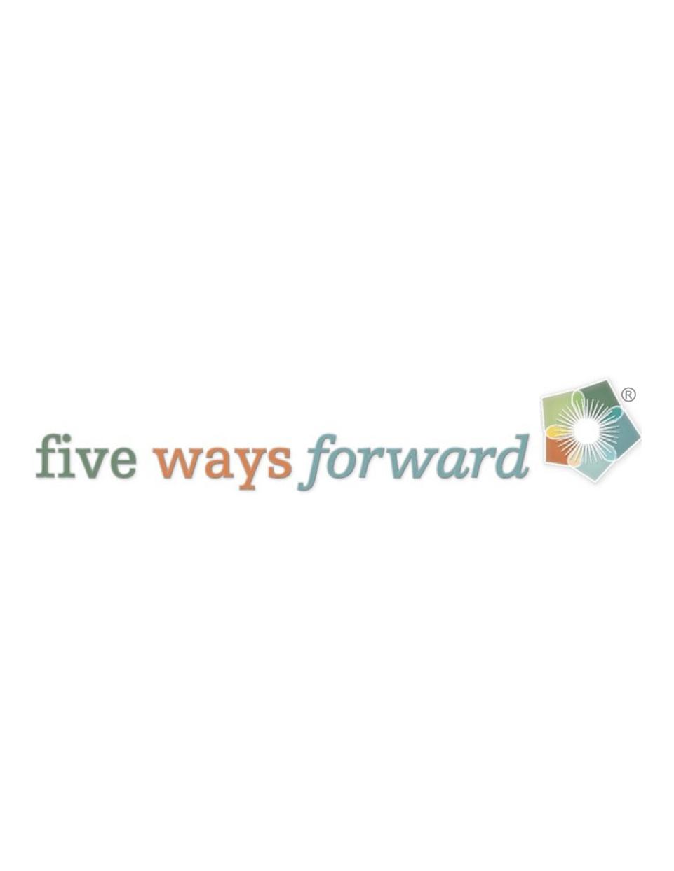 Five Ways Forward, LLC